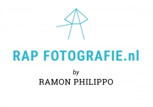 RAP Fotografie