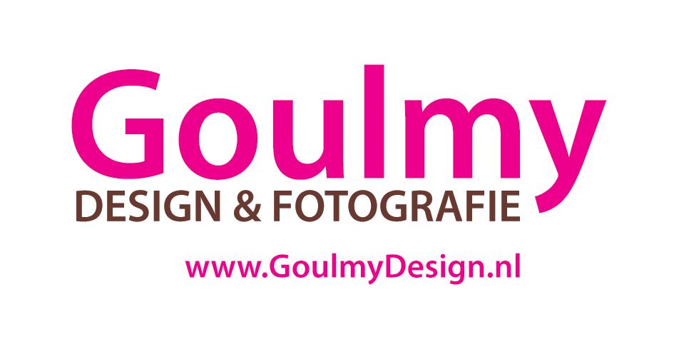 Goulmy Design & Fotografie