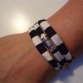 Armbandje_zebra