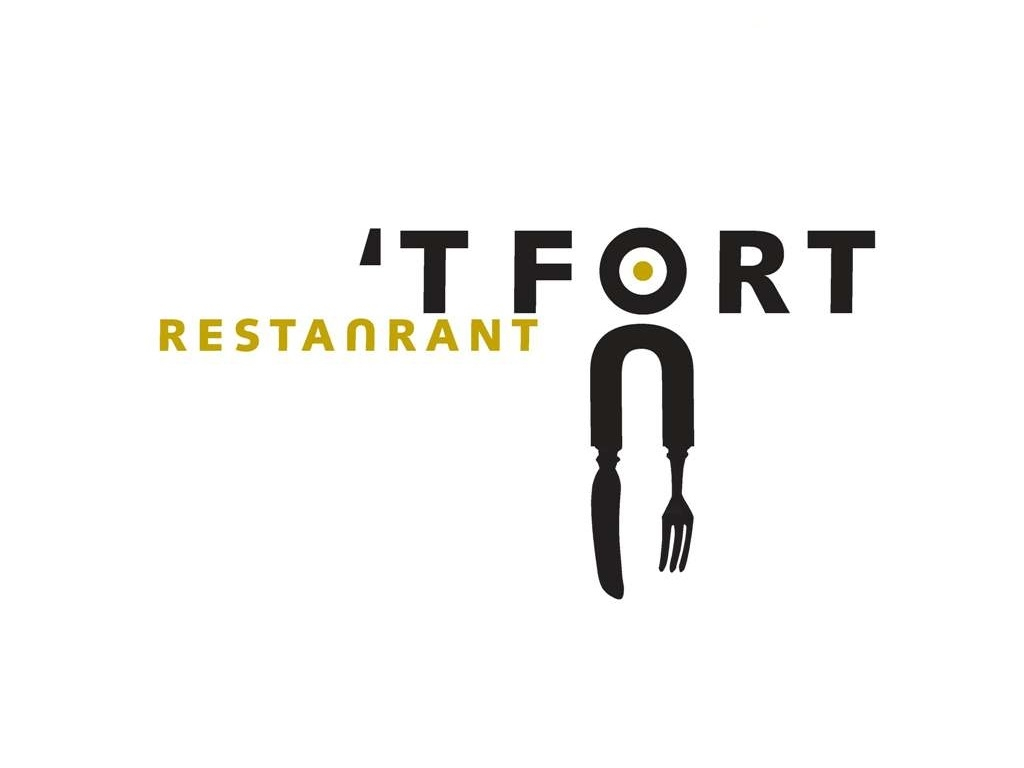 'T Fort